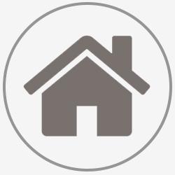 台北房屋二胎借款